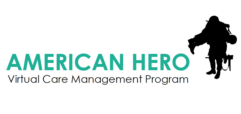 Spartan Medical & NavCare partner to launch the AMERICAN HERO Virtual Care Management Program
